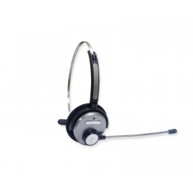 bluetooth headphone for business