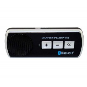 bluetooth car speaker kit