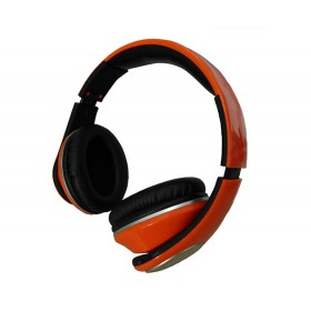 Bluetooth 3.0 Stereo Headphone
