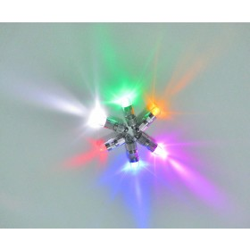 Wedding party decoration LED light