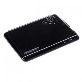 Google Android 4.0 Internet TV Box