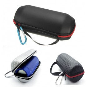 Portable Travel Carry Case Bag Cover Holder Pouch for JBL Charge 2 Bluetooth Speaker