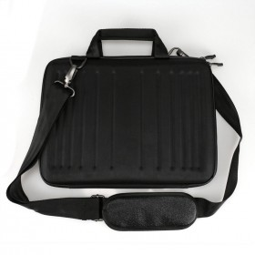 """11"""" 11.6"""" Laptop Sleeve Bag Case Cover Handle For HP Dell Acer ASUS Sony Samsung"""