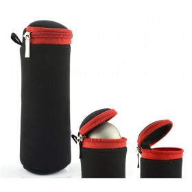 Travel Carry Case Sleeve Bag for Beats Pill XL / Pill 1.0 2.0 Bluetooth Speaker
