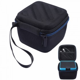 Portable Travel Carry Hard Case Bag for Anker Classic Wireless Bluetooth Speaker
