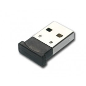 USB Bluetooth Dongle Adapter
