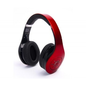 Bluetooth Wireless Handsfree Stereo Headphone