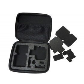 Storage Case for GoPro HD HERO 960