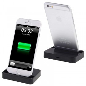 iPhone 6 Charger Dock