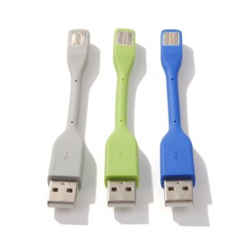 USB 2.0 Charging Cable Charger For Jawbone UP2 UP3 UP4 Bracelet Activity Tracker