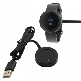 Replacement USB Charger Cradle Dock for Huawei Honor Zero Smart Band