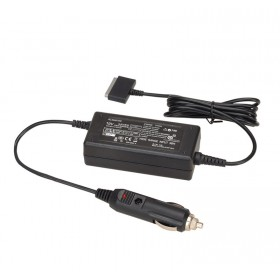 19V 3.42A Car Charger Adapter for ASUS Transformer Book TX300 TX300K
