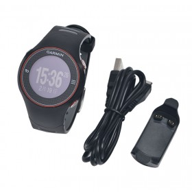 USB Charger Charging Cradle For Garmin Approach S3 Preloaded GPS Golf Watch