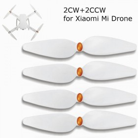 Self-Locking Foldable Propeller Prop CW CCW For Xiaomi Mi Drone Quadcopter