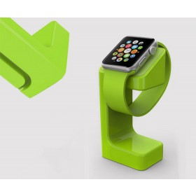 Docking Station For Apple Watch Stand holder iWatch Display Stand