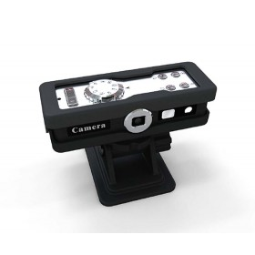 Mini Small Sport Action Motion Camera VCR