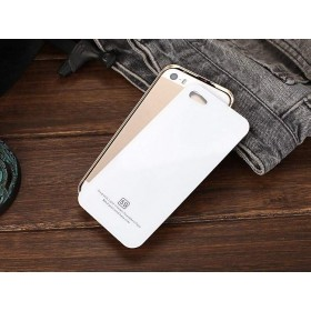 iphone 5s Tempered Glass Case