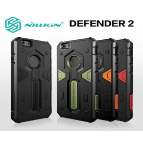 Tough Shockproof Armor Hybrid Rugged Protective Case for Apple iPhone 6