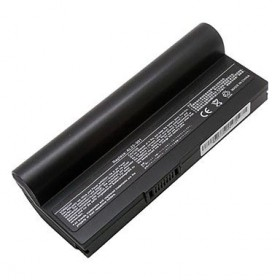 Laptop battery for Asus AL23-901, AP23-901