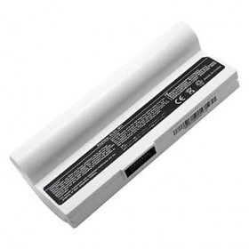 Laptop battery for Asus AL23-901, AP23-901, AL24-1000