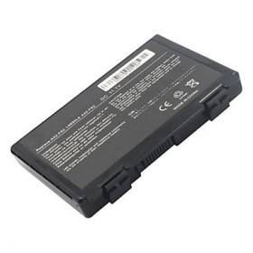 Laptop Battery for Asus A32-F82 A32-F52 L0690L6 L0A2016