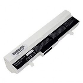 Laptop Battery for Asus ML32-1005, PL32-1005