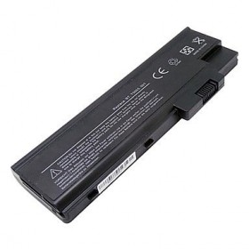 Laptop Battery for Acer Aspire 1640 1650 1680 1690 5510 3000 5000 3500 Series