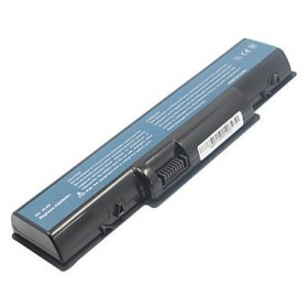 Battery for Acer AS09A31 AS09A41 AS09A51 AS09A56 AS09A61 AS09A70 AS09A71 AS09A73