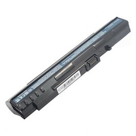 Laptop Battery for Acer UM08A31 UM08A51 UM08A71