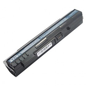 Laptop Battery for Acer UM08A31 UM08A51 UM08A71 UM08B31
