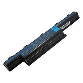 Laptop Battery for Acer AS10D31 AS10D41 AS10D51 AS10D61 AS10D71