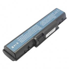 Battery for Acer AS09A41 AS09A51 AS09A56 AS09A61 AS09A70 AS09A71