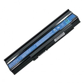 Laptop Battery for Acer AS09C31 AS09C70 AS09C71 AS09C75