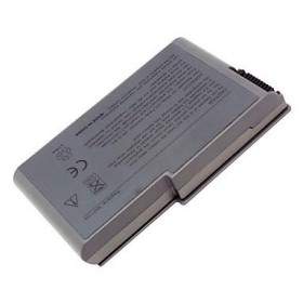 Laptop Battery for Dell Latitude D505 Inspiron 500m