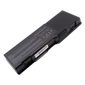 Laptop Battery for Dell 312-0461 312-0466 312-0467