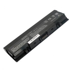 Laptop Battery for Dell Inspiron 1520 Inspiron 1521 Inspiron 1720 Inspiron 1721