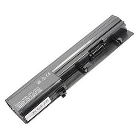 Laptop Battery for Dell Vostro 3300 3350 451-11354 7W5X09C