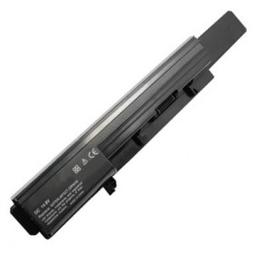Laptop Battery for Dell 451-11354, 0XXDG0, 50TKN, 7W5X09C