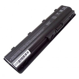 Laptop Battery for HP WD548AA, WD549AA, HSTNN-Q61C