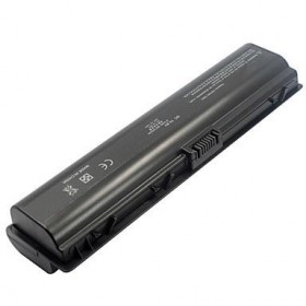 Laptop Battery for HP Compaq V3800 V3900 V6000 V6100