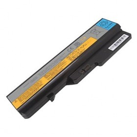 Laptop Battery for Lenovo 57Y6454,57Y6455,L09S6Y02