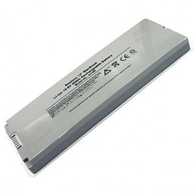 "Laptop Battery for MacBook 13"" A1185 A1181 MA561 MA561FE"
