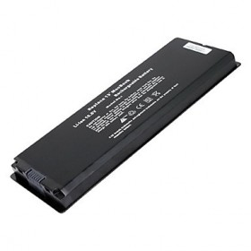 Laptop Battery for A1185 A1181 MA561 MA561FE