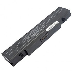 Laptop Battery for AA-PB9NC5B, AA-PB9NC6B, AA-PB9NS6B