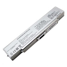Laptop Battery for VGP-BPS10 VGP-BPS9 VGP-BPS9A/B VGP-BPS9/B VGP-BPS9/S