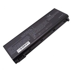 Laptop Battery for Toshiba PA3420U-1BAS PA3506U-1BRS PA3450U-1BRS