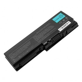 Laptop Battery for Toshiba Satellite L350 P200 P300 PA3536U-1BRS PA3537U-1BAS