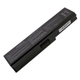 Laptop Battery for Toshiba PA3634U-1BRS PA3635U-1BRM PA3728U-1BRS