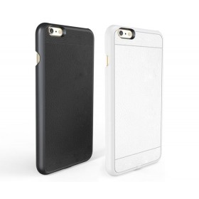 Pro Qi Wireless Charging Case Charge Cover Receiver For iPhone 6