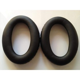 Earpads Replacement Ear Pads Cushions